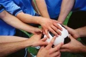 sport-e-solidarieta-451x300