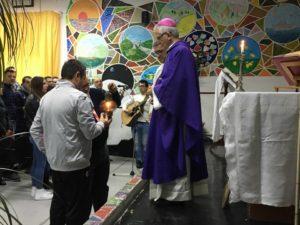 vescovo-detenuti-2
