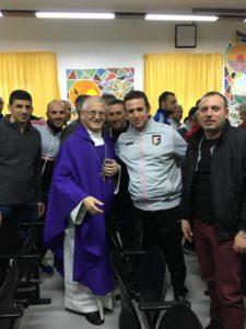 vescovo-detenuti-3
