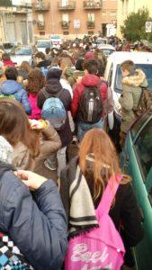 allmayer-scuola-protesta-2