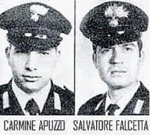 Apuzzo Falcetta