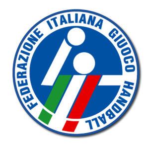 associazione-italiana-pallamano