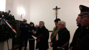 commemorazione-p-mattarella-2017-2