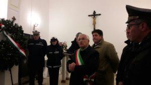 commemorazione-p-mattarella-2017-3