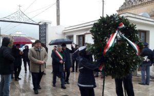 commemorazione-p-mattarella-2017-4