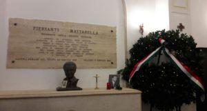 commemorazione-p-mattarella-2017-5