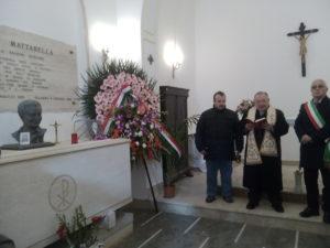 commemorazione-piersanti-mattarella-2-2016