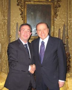 Genco_Berlusconi_900