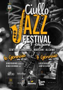 locandina-jazz