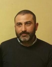 Leo Savallo