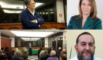 Montanti Toscano Todato PD Ruggirelliano