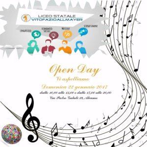 open-day-allmayer