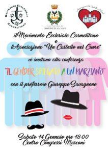 Volantino Savagnone-001