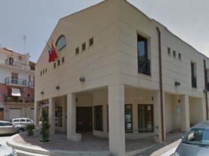 bibliotecacastellammare2015