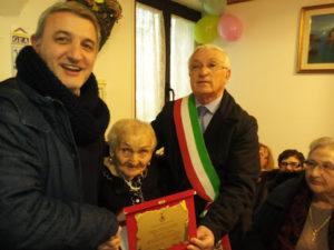 caterina-100-anni2