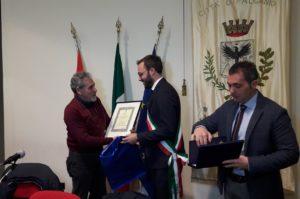 cittadinanza Gulotta (1)