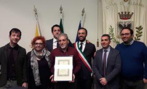 cittadinanza Gulotta (5)