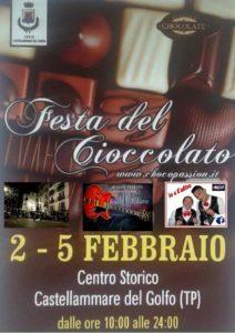 festa del cioccolato 2