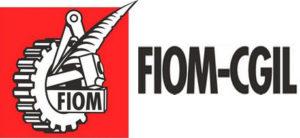 fiomm-cgil