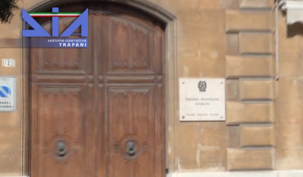 Confiscato il patrimonio del cugino di Matteo Messina Denaro