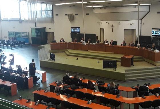 Trattativa Stato-Mafia, chiesti 6 anni per Mancino
