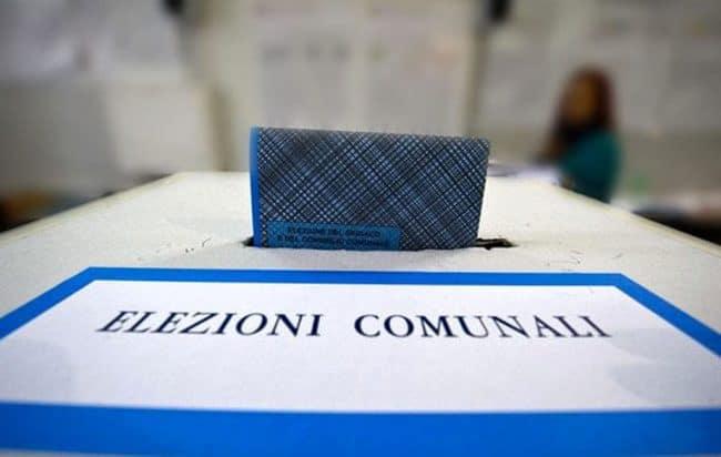 Il voto a Catania: spunta il 10 giugno