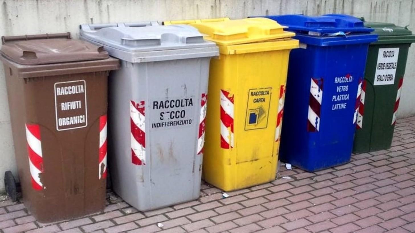 Palermo: approvata la nuova Tari: piccola riduzione per le tariffe