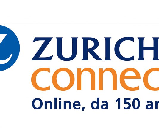 Preventivo Assicurazione Auto Online Zurich Connect
